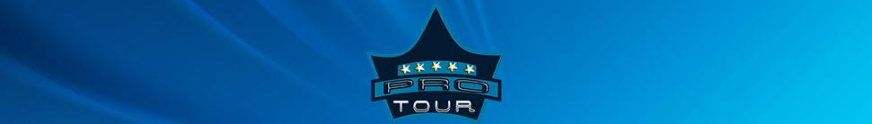 Pro Tour