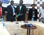 Orchid Hotels and Chess Pro Tour signs MOU